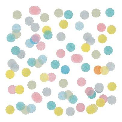 My Little Day Confettis en papier de soie-listing