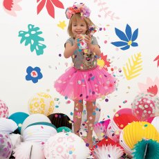 My Little Day Paper Confetti-product