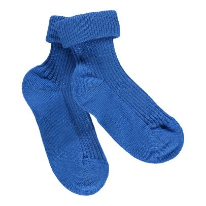 Louis Louise Small Socks-listing