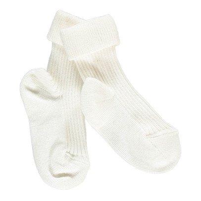 Louis Louise Small Socks-listing