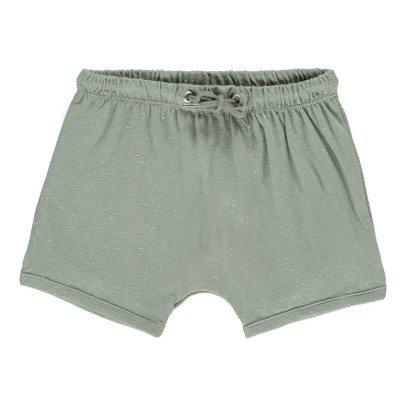 Kidscase Shorts aus Bio-Baumwolle Bobby -listing