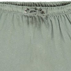 Kidscase Bobby Organic Cotton Jogging Shorts-product