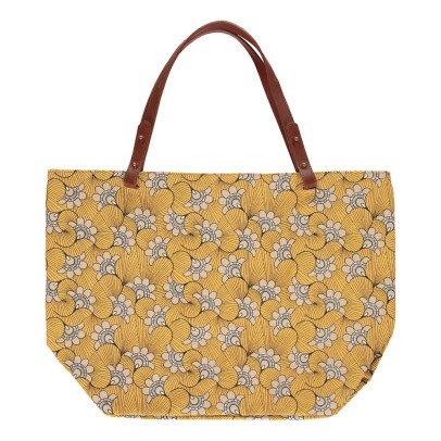 Petite Mendigote Moringa Cléa Cotton Shopper-listing