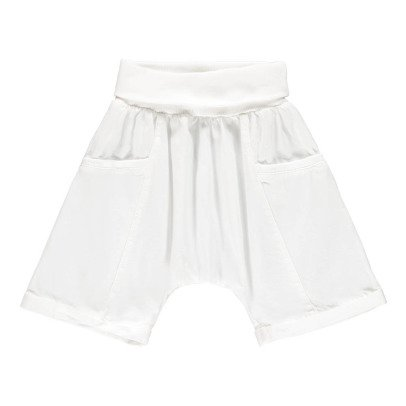 1+ IN THE FAMILY Guido Shorts -product