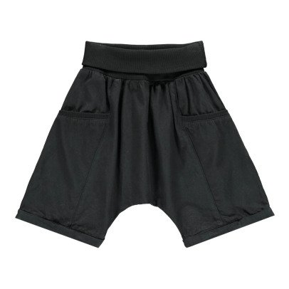 1+ IN THE FAMILY Shorts Guido -listing