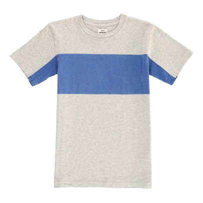 Mads Norgaard  Camiseta Banda Tedrino-listing