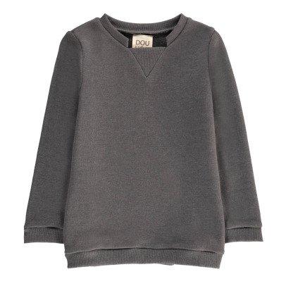 Douuod Spettatore Sweatshirt-listing