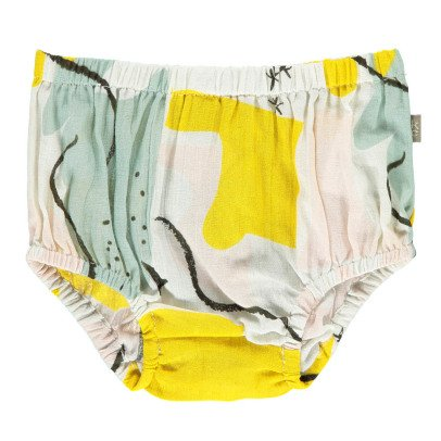 Kidscase Bloomers Lilly -listing