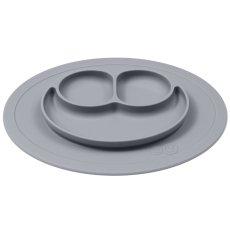 EZPZ Tisch-Set und Rutschfester Teller-listing
