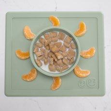 EZPZ Set de mesa y bol antideslizante-listing