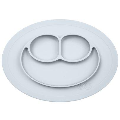 EZPZ Anti-Slip Plate and Tray-listing