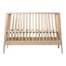 Leander Linéa Baby Bed 60x120-listing