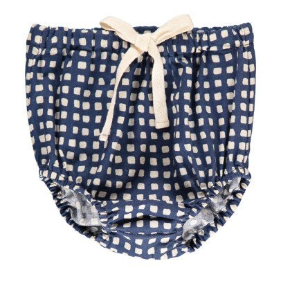 Babe & Tess Bloomers -listing