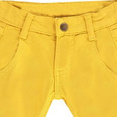 Imps & Elfs Pantalone Tapered-listing