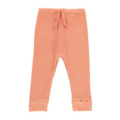 Moumout Jogger Bee-listing