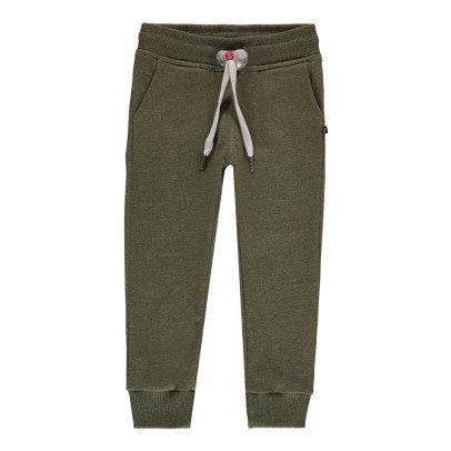 Sweet Pants Jogger Slim Jaspeado-listing