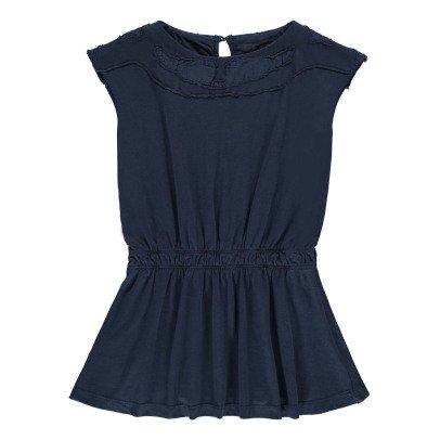 Zadig & Voltaire Miranda Dress-product
