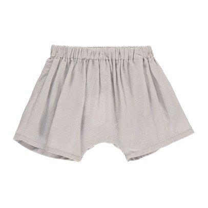 Omibia Shorts aus Bio-Baumwolle Shiba -listing
