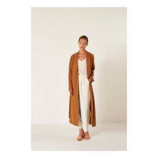 ANECDOTE Trench-Coat Jagmar -listing
