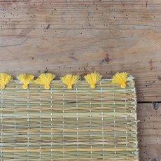 Smallable Home Set de mesa Pompones-listing