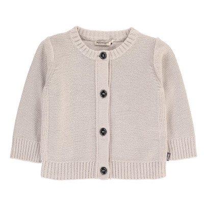 Imps & Elfs Cotton Cardigan-listing