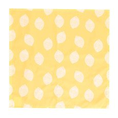 Lab Nappe et 6 serviettes Lemonade-product