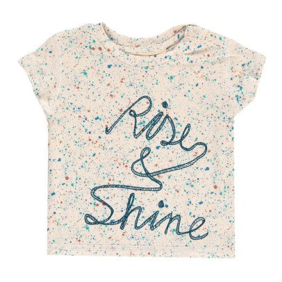 "Soft Gallery Ashton ""Rise & Shine"" T-Shirt-listing"