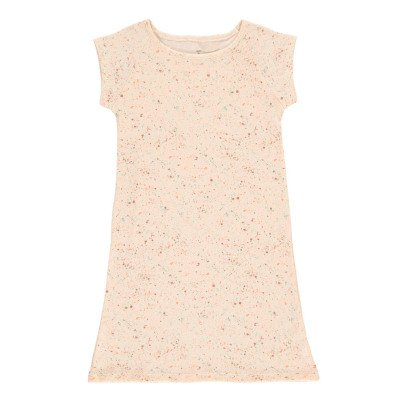 Soft Gallery Victoria Night Shirt-listing
