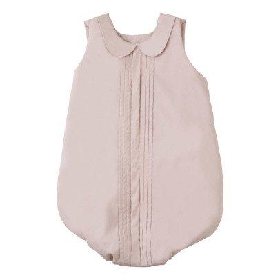 garbo&friends Pleats Baby Sleeping Bag-listing
