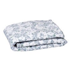 garbo&friends Plaid Mares en percale doublé-listing