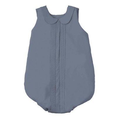 garbo&friends Pleats Baby Sleeping Bag-product