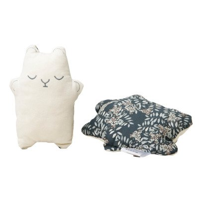 garbo&friends Alfonso Percale and Jersey Soft Toy-listing