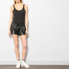 Polder Shorts aus Baumwolle Lurex Pretty -listing