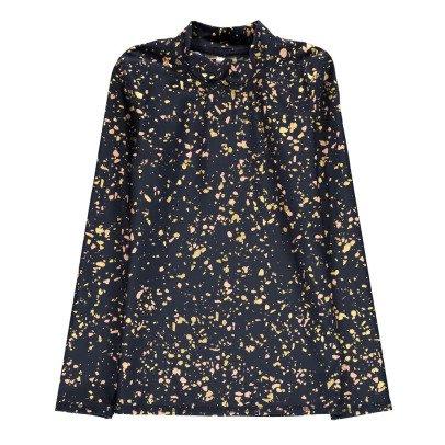 Soft Gallery Camiseta Anti Rayos UVA Pintura Astin-listing
