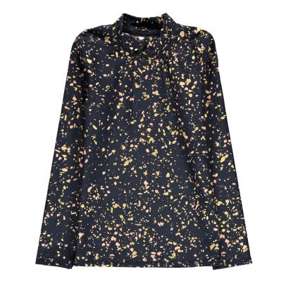 Soft Gallery T-Shirt Anti-UV Pittura-listing