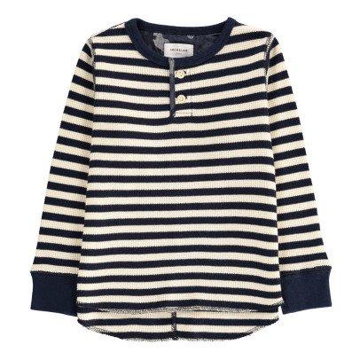 ARCH & LINE Camiseta Tunecino Rayas-listing