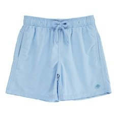Vilebrequin Badehose Corail -listing