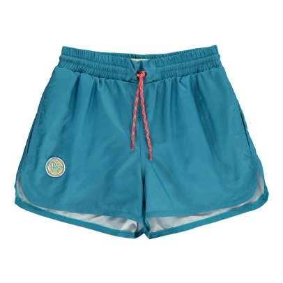 Pacific Rainbow Aaron Swimshorts-listing