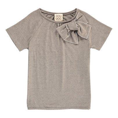 Douuod Camiseta Lazo Sofocle-listing