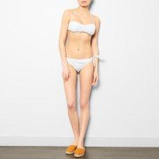 Cuisse de Grenouille Bikini Seersucker Caspienne-listing