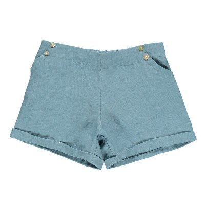 Lab - La Petite Collection Short Lin-listing