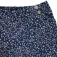 Lab - La Petite Collection Shorts Liberty -listing
