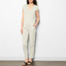 Blune Overall Eden -listing