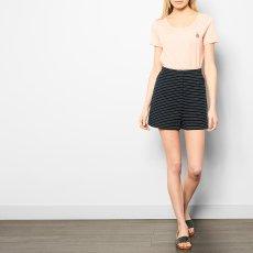 Des petits hauts Shorts Jada -listing