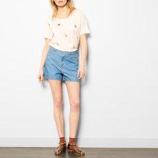 Des petits hauts Shorts Louis-listing
