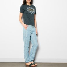 Blune T-Shirt Blond -listing