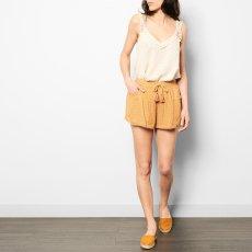 Louise Misha Shorts Lurex Alambra- Damenkollektion -listing