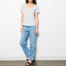 """Blune T-Shirt """"Oiseau du Paradis"""" -listing"""