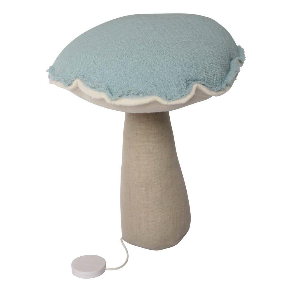 Musical Mushroom-product