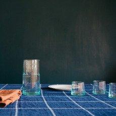Smallable Home Verres Beldi H 7 cm - Set de 12-listing